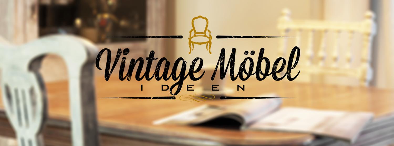 Regale Archive  Vintage Möbel Ideen -> Vintage Möbel Heidelberg