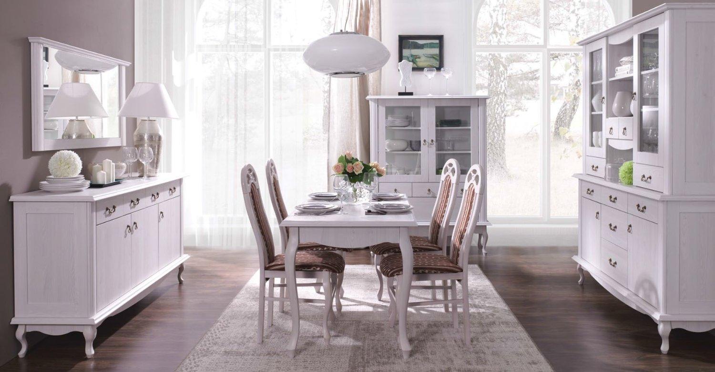 vintage wohnzimmer m bel. Black Bedroom Furniture Sets. Home Design Ideas