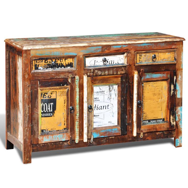 Erfreut Vintage Möbel Graz Bilder - Die Küchenideen - greecoin.info